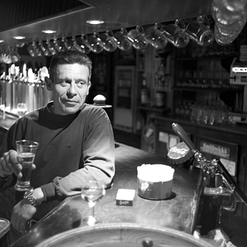 M at bar | LEICA ELMARIT 28MM F2.8 <br> Click image for more details, Click <b>X</b> on top right of image to close