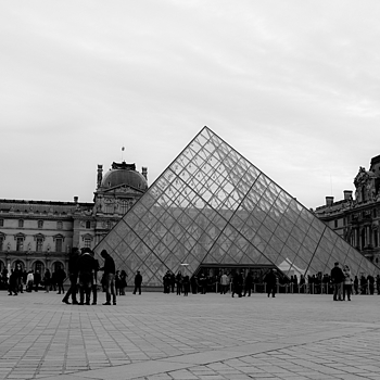 Pyramid French. | X1 ELMARIT 24MM F/2.8 ASPH <br> Click image for more details, Click <b>X</b> on top right of image to close