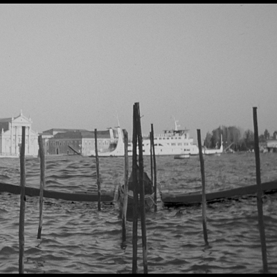 Venice 2000 | LEICA 35MM F2.0 SUMMICRON 1ST VERSION 1970 <br> Click image for more details, Click <b>X</b> on top right of image to close