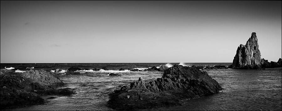 CABO DE GATA | LEICA SUMMARIT 35MM F2.5 <br> Click image for more details, Click <b>X</b> on top right of image to close