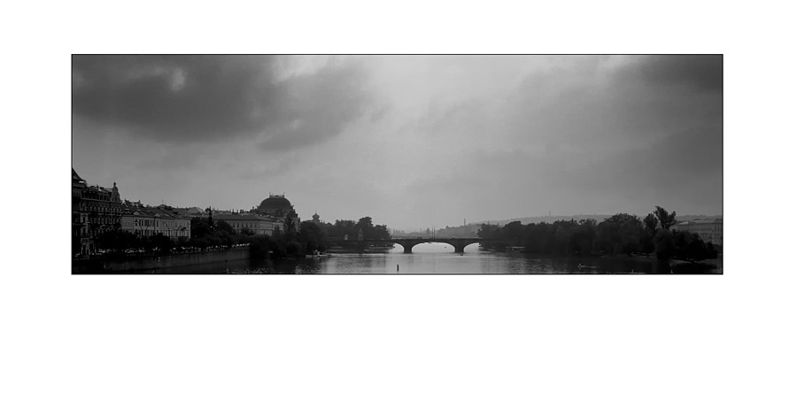 MOLDAVA | LEICA SUMMARIT 35MM F2.5 <br> Click image for more details, Click <b>X</b> on top right of image to close