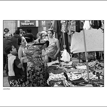 COMPRAS | LEICA SUMMARIT 35MM F2.5 <br> Click image for more details, Click <b>X</b> on top right of image to close