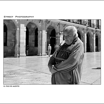 EL FRIO DE AGOSTO | LEICA SUMMARIT 35MM F2.5 <br> Click image for more details, Click <b>X</b> on top right of image to close