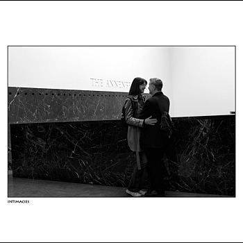 INTIMACIES | LEICA SUMMARIT 35MM F2.5 <br> Click image for more details, Click <b>X</b> on top right of image to close