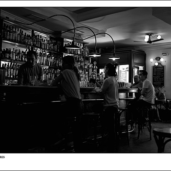 BARES, QUE LUGARES | LEICA SUMMARIT 35MM F2.5 <br> Click image for more details, Click <b>X</b> on top right of image to close