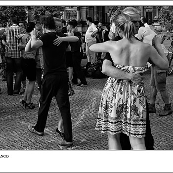 SUDAR EL TANGO | LEICA SUMMARIT 35MM F2.5 <br> Click image for more details, Click <b>X</b> on top right of image to close