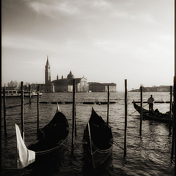 SAN GIORGIO MAGGIORE | LEICA ELMARIT 21MM F2.8 ASPH <br> Click image for more details, Click <b>X</b> on top right of image to close