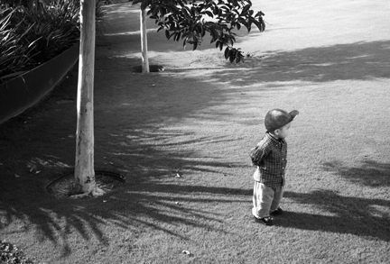 Boy with cap. | LEICA 35MM F/2.8 ELMARIT 3RD VERSION <br> Click image for more details, Click <b>X</b> on top right of image to close