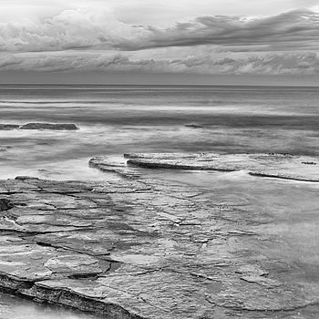 North Narrabeen Study | LEICA NOCTILUX 50MM F0.95 ASPH <br> Click image for more details, Click <b>X</b> on top right of image to close