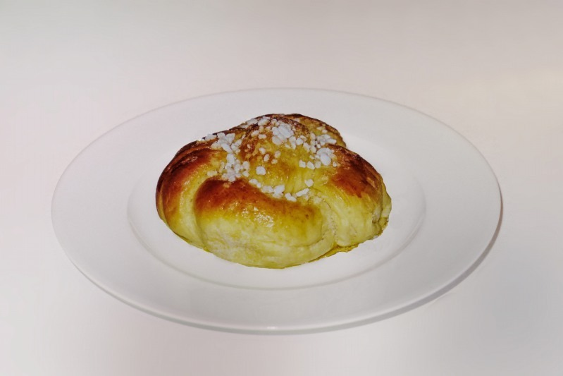 Brioche | LENS MODEL NOT SET <br> Click image for more details, Click <b>X</b> on top right of image to close