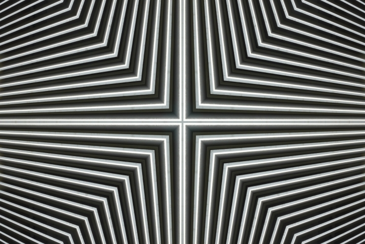 OP Art | LENS MODEL NOT SET <br> Click image for more details, Click <b>X</b> on top right of image to close