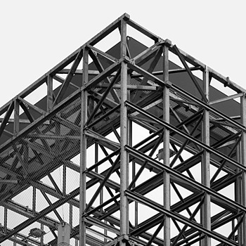 Construction of steel - reality | LENS MODEL NOT SET <br> Click image for more details, Click <b>X</b> on top right of image to close