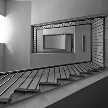 Staircase 2 | LENS MODEL NOT SET <br> Click image for more details, Click <b>X</b> on top right of image to close