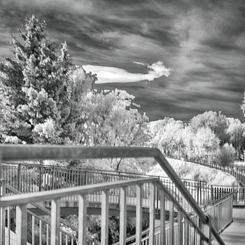 IR | LENS MODEL NOT SET <br> Click image for more details, Click <b>X</b> on top right of image to close