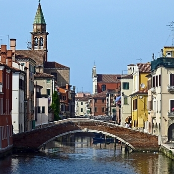 Chioggia (Italy) | LENS MODEL NOT SET <br> Click image for more details, Click <b>X</b> on top right of image to close