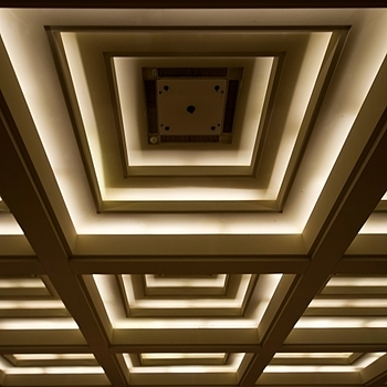 Ceiling | LENS MODEL NOT SET <br> Click image for more details, Click <b>X</b> on top right of image to close