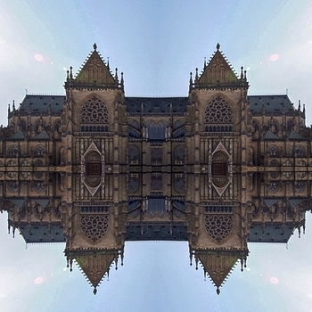 Unreal church | LENS MODEL NOT SET <br> Click image for more details, Click <b>X</b> on top right of image to close