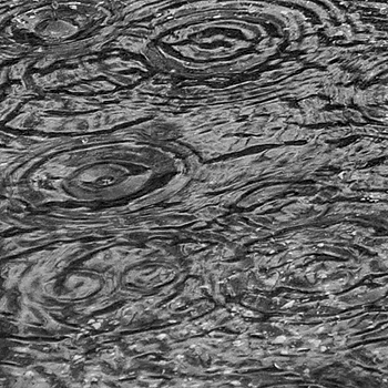 Impression of rain | LENS MODEL NOT SET <br> Click image for more details, Click <b>X</b> on top right of image to close