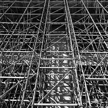 Scaffold | LENS MODEL NOT SET <br> Click image for more details, Click <b>X</b> on top right of image to close
