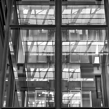 Within a building | LENS MODEL NOT SET <br> Click image for more details, Click <b>X</b> on top right of image to close