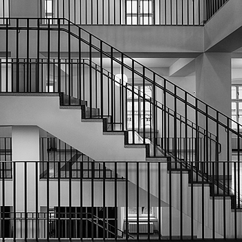 Staircase | LENS MODEL NOT SET <br> Click image for more details, Click <b>X</b> on top right of image to close