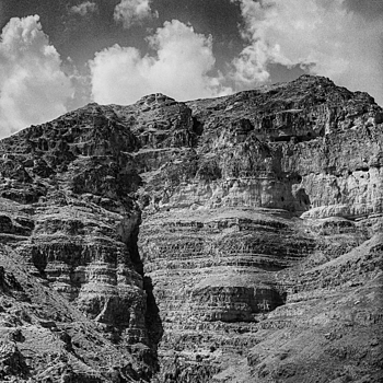 Qumran | LENS MODEL NOT SET <br> Click image for more details, Click <b>X</b> on top right of image to close