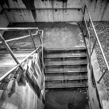 Downstairs | LEICA 21MM SUPER-ELMAR-M F/ 3.4 ASPH LENS <br> Click image for more details, Click <b>X</b> on top right of image to close