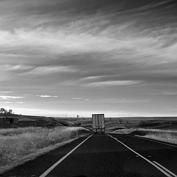 Travelling north (the road from Bombala) | ZEISS ZM BIOGON T* F2.8 28MM <br> Click image for more details, Click <b>X</b> on top right of image to close