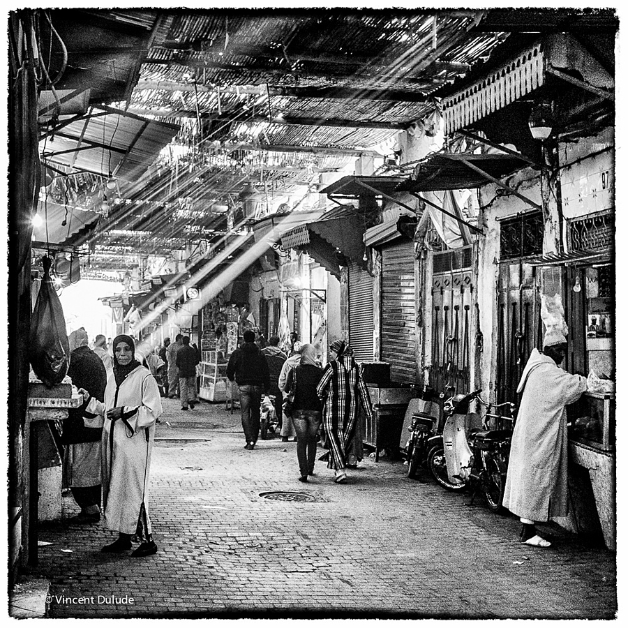 Marrakech | LEICA SUMMICRON 35MM F2. <br> Click image for more details, Click <b>X</b> on top right of image to close