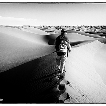 Oued Draa | LEICA 21MM SUPER-ELMAR-M F/ 3.4 ASPH LENS <br> Click image for more details, Click <b>X</b> on top right of image to close