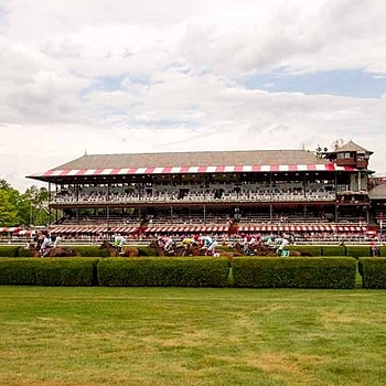 Saratoga racing | LEICA SUMMILUX 24MM F1.4 ASPH <br> Click image for more details, Click <b>X</b> on top right of image to close