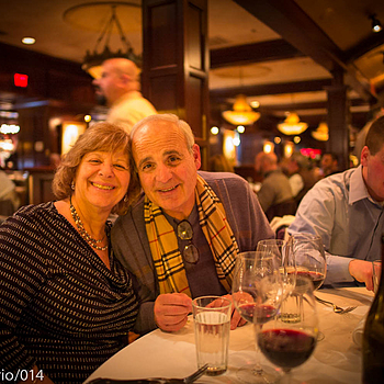 News Years Eve , Boston | LEICA SUMMILUX 24MM F1.4 ASPH <br> Click image for more details, Click <b>X</b> on top right of image to close