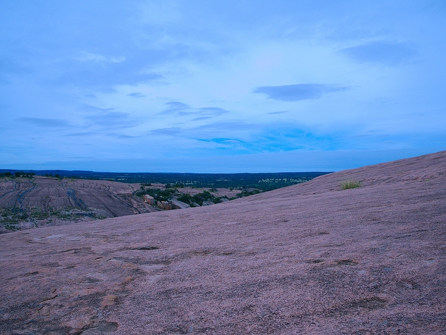 Enchanted Rock View 4 | DG SUMMILUX 15MM F1.7 ASPH <br> Click image for more details, Click <b>X</b> on top right of image to close