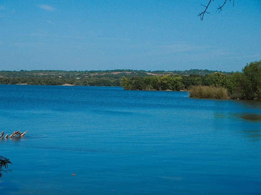 Inks Lake, Texas | LENS MODEL NOT SET <br> Click image for more details, Click <b>X</b> on top right of image to close
