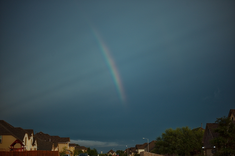 Schertz Rainbow | SUMMILUX-M 1:1.4/50 ASPH <br> Click image for more details, Click <b>X</b> on top right of image to close
