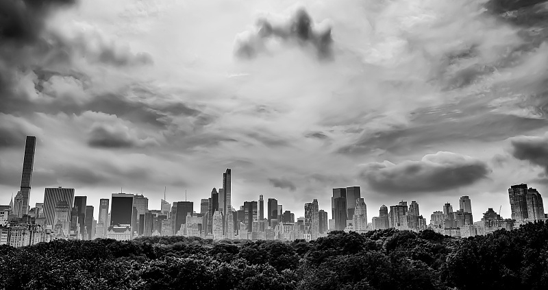 Central Park | LEICA ELMARIT 28MM F2.8 ASPH <br> Click image for more details, Click <b>X</b> on top right of image to close
