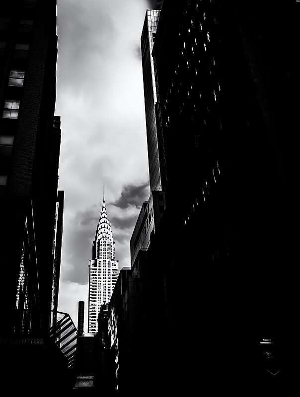 New York | LEICA ELMARIT 28MM F2.8 ASPH <br> Click image for more details, Click <b>X</b> on top right of image to close