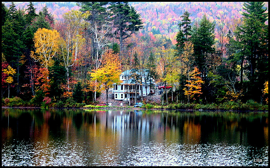 Vermont beauty | LENS MODEL NOT SET <br> Click image for more details, Click <b>X</b> on top right of image to close