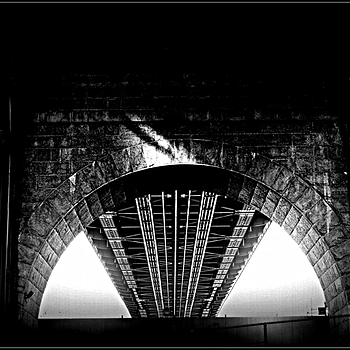 under the bridge | LENS MODEL NOT SET <br> Click image for more details, Click <b>X</b> on top right of image to close