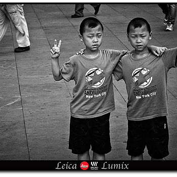 Photo - 23933 | LEICA SUMMILUX 35MM F1.4 <br> Click image for more details, Click <b>X</b> on top right of image to close