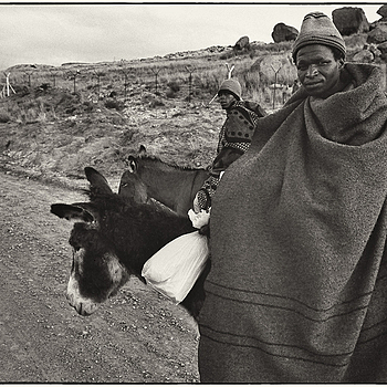 Sotho traders | LEICA SUMMILUX 35MM F1.4 <br> Click image for more details, Click <b>X</b> on top right of image to close