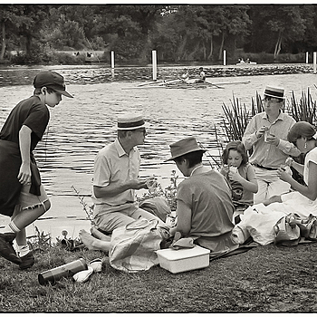 Henley Royal Regatta | LENS MODEL NOT SET <br> Click image for more details, Click <b>X</b> on top right of image to close
