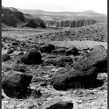Capitol Reef | LENS MODEL NOT SET <br> Click image for more details, Click <b>X</b> on top right of image to close