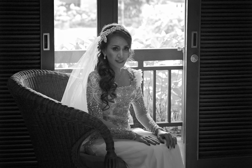the Bride #2 | LEICA SUMMARIT 75MM F2.5 <br> Click image for more details, Click <b>X</b> on top right of image to close