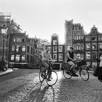 Amsterdam 1 | LEICA SUMMICRON 35MM F2 ASPH <br> Click image for more details, Click <b>X</b> on top right of image to close
