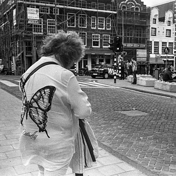 Amsterdam 3 | LEICA SUMMARIT 50MM F2.5 <br> Click image for more details, Click <b>X</b> on top right of image to close