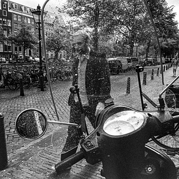 Amsterdam 5 | LEICA SUMMICRON 35MM F2 ASPH <br> Click image for more details, Click <b>X</b> on top right of image to close