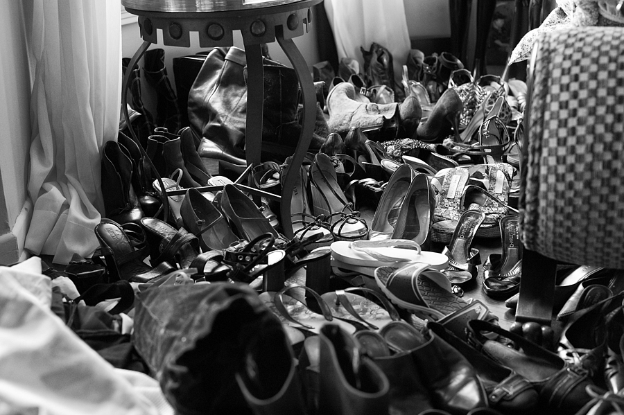 Closet Cleaning (Shades of Imelda) | ZEISS ZM PLANAR T* F2.0 50MM <br> Click image for more details, Click <b>X</b> on top right of image to close
