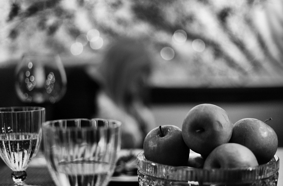 Apples Gone Bad 2 | ZEISS ZM PLANAR T* F2.0 50MM <br> Click image for more details, Click <b>X</b> on top right of image to close