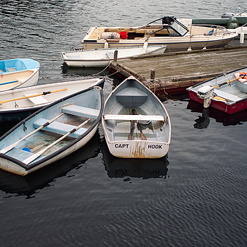 Dinghies | LEICA SUMMICRON 28MM F2 ASPH <br> Click image for more details, Click <b>X</b> on top right of image to close